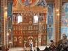Catedrala Ortodoxa interior