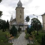 Manastirea Bixad1