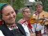 Festivalul palincii 2010-2