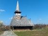 Biserica din Lechinta