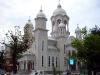 Catedrala Ortodoxa din Negresti Oas