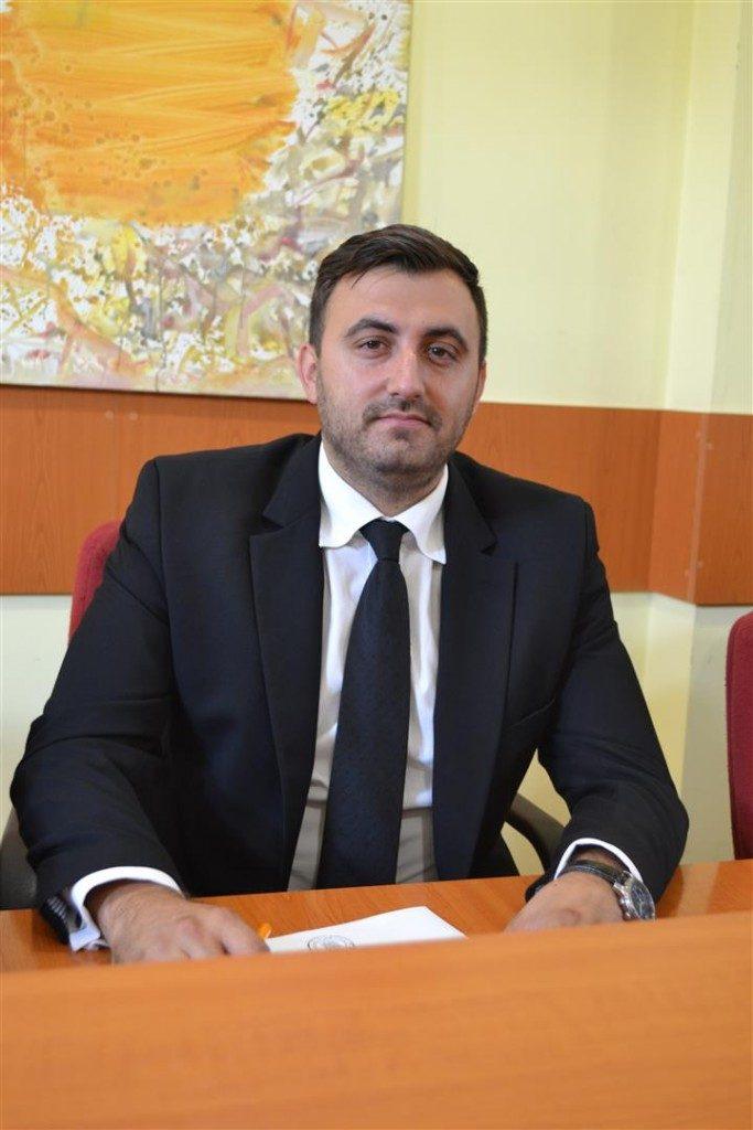 Adrian Dan Andreka
