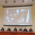 Conferința Națională a Asociației de Științe Etnologice din România (1)