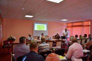 ConferinTa Natională a Asociatiilor de Proprietari 3