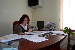 Irina-Grigoras