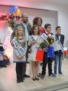 Miss si Mister Bobocel Scoala 1 (5)