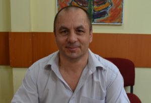 Moldovan Marius