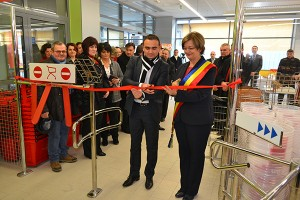 Penny Market inaugurare (2)