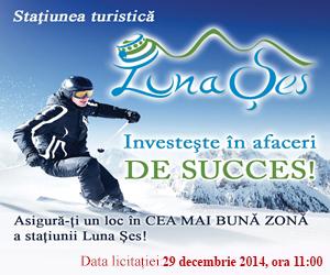 banner licitatie 29 decembrie 2014 Luna Ses(1)
