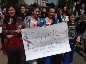 mars-autism-negresti-oas3