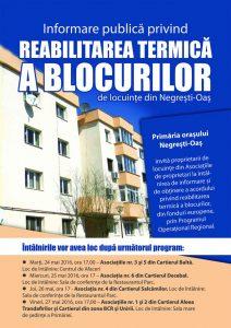 reabilitare blocuri