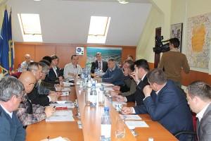 sedinta-Consiliul-Local-Negresti-Oas