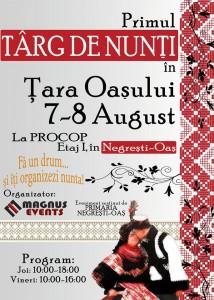 targ-nunti-negresti-oas