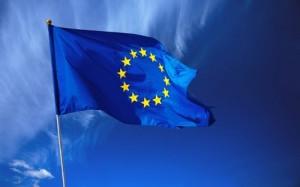 ziua europei 9 mai 2014